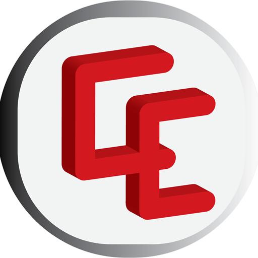 Cascio Electronics